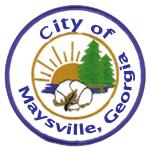 Maysville Seal